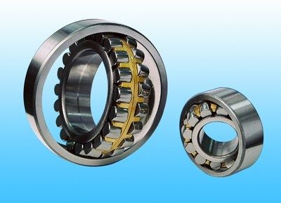 Self-aligning Ball and Roller Bearing