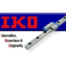 IKO Linear Guides