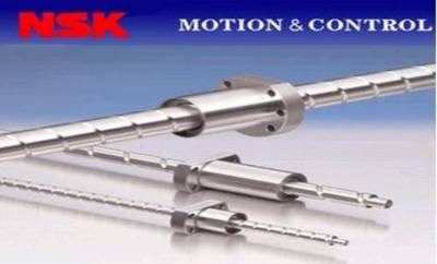NSK Linear Guides